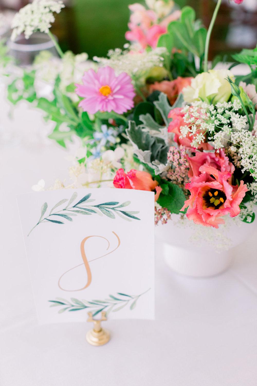 Watershed_Floral_Newagen_Wedding_Maine_6050.jpg