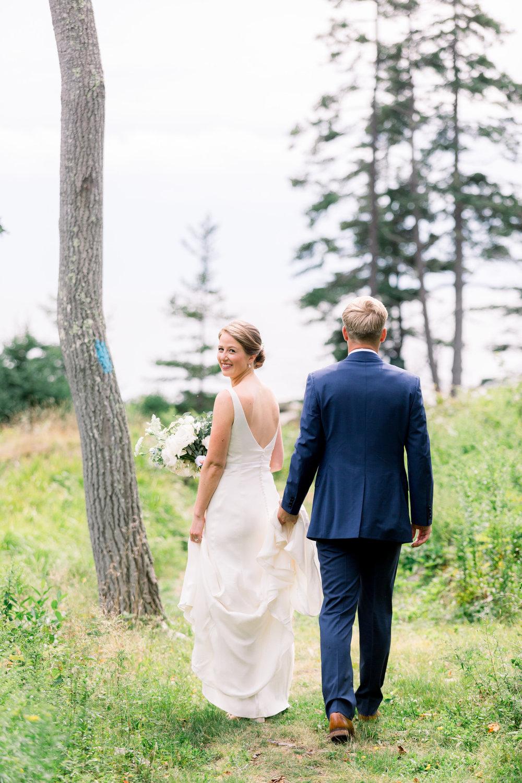 Watershed_Floral_Newagen_Wedding_Maine_6068.jpg
