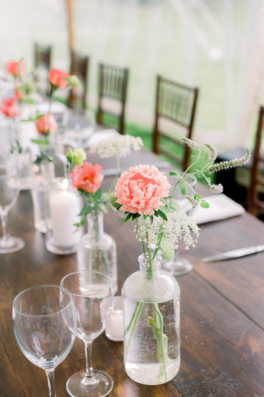 Watershed_Floral_Newagen_Wedding_Maine_6076.jpg