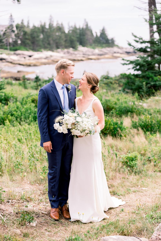 Watershed_Floral_Newagen_Wedding_Maine_6080.jpg