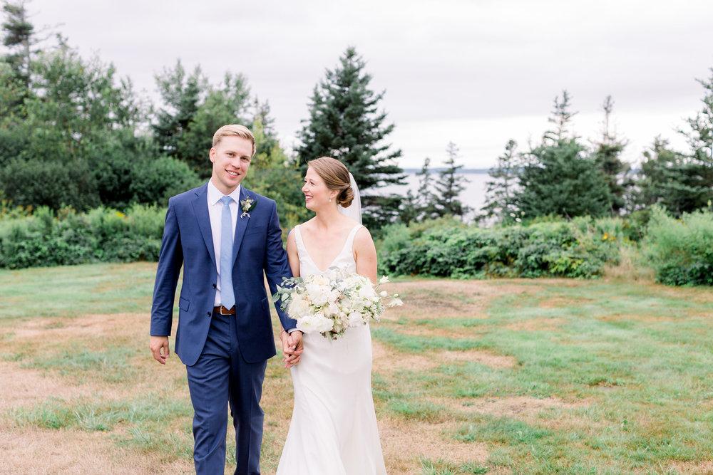 Watershed_Floral_Newagen_Wedding_Maine_6225.jpg