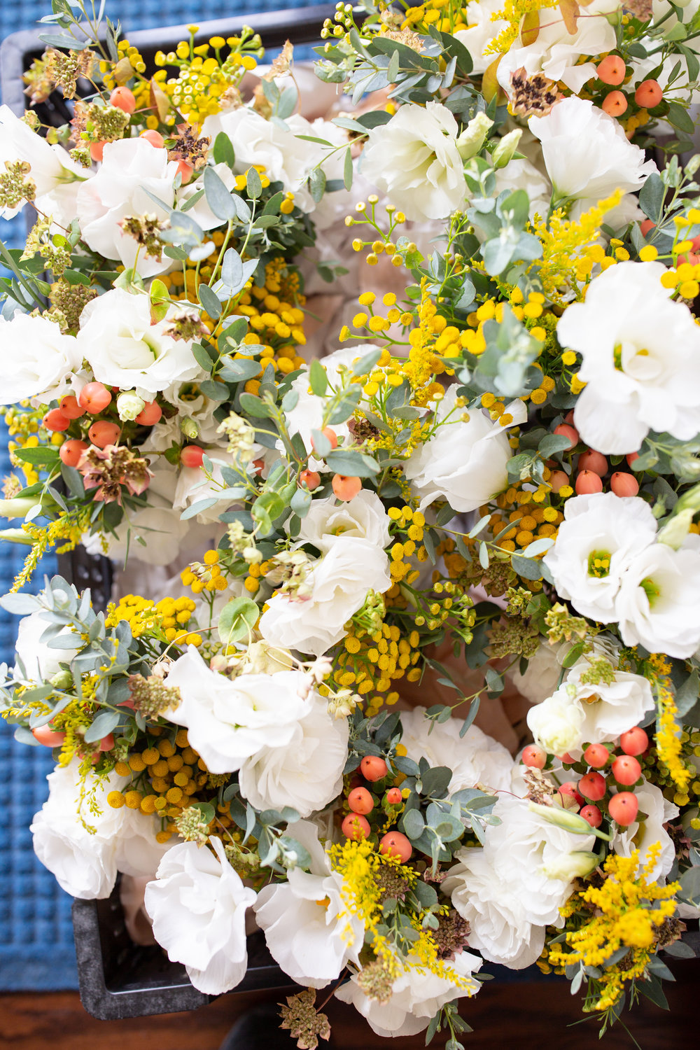Watershed_Floral_Maine_Island_Wedding_0014_1.jpg