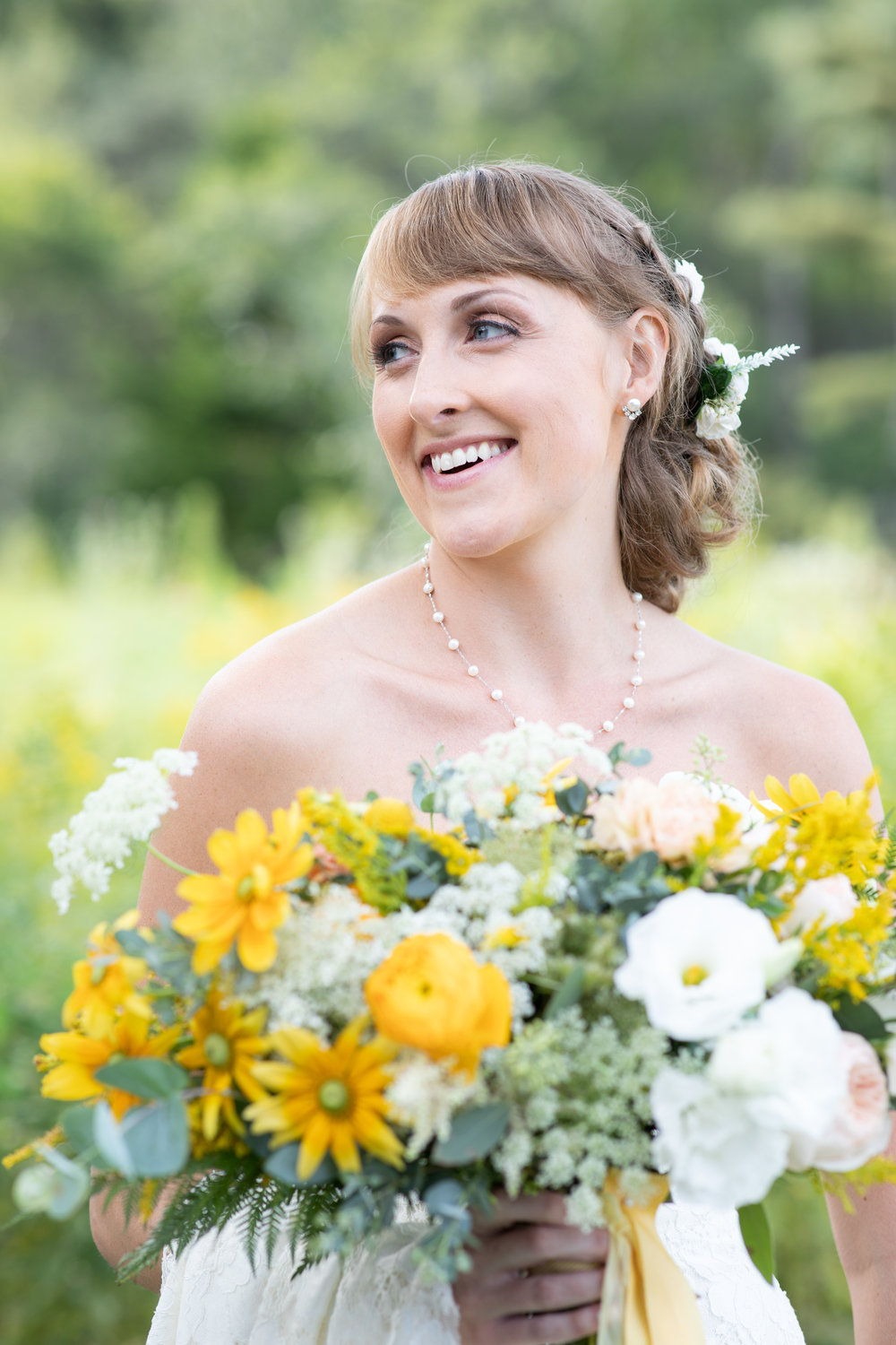 Watershed_Floral_Maine_Island_Wedding_0168.jpg