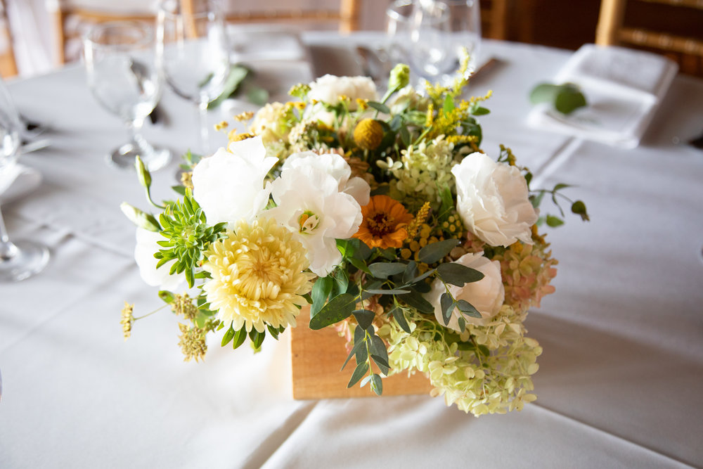 Watershed_Floral_Maine_Island_Wedding_0232.jpg