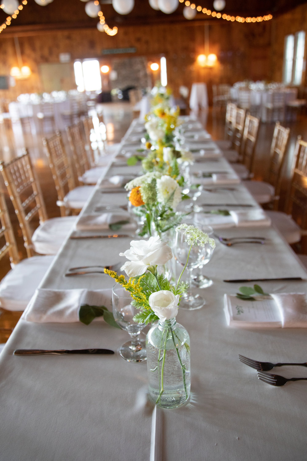 Watershed_Floral_Maine_Island_Wedding_0234.jpg