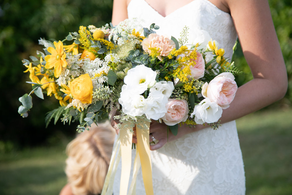 Watershed_Floral_Maine_Island_Wedding_0363.jpg