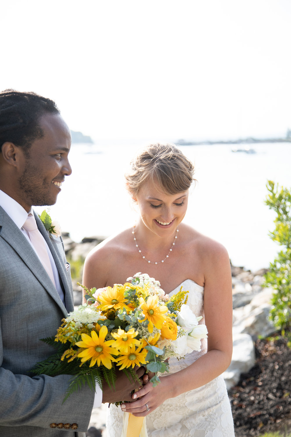 Watershed_Floral_Maine_Island_Wedding_0414.jpg