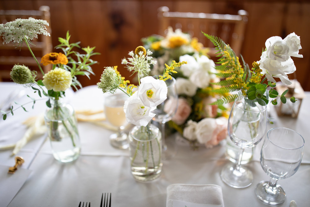Watershed_Floral_Maine_Island_Wedding_0497.jpg