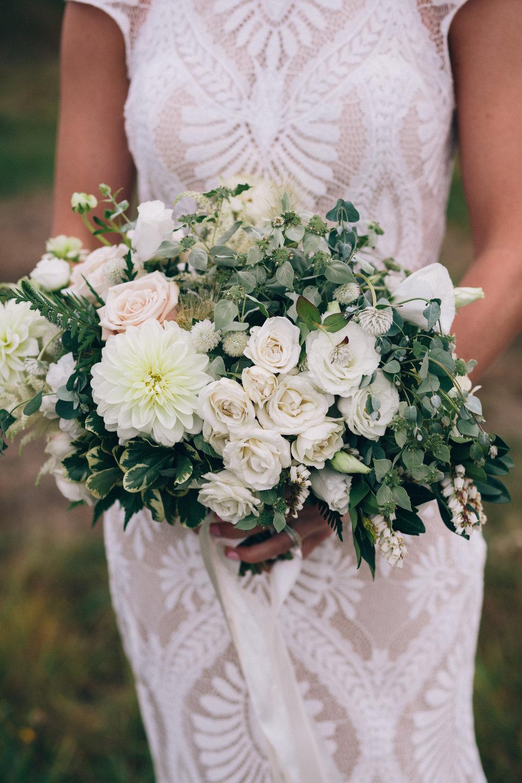 Watershed_Floral__0580.jpg