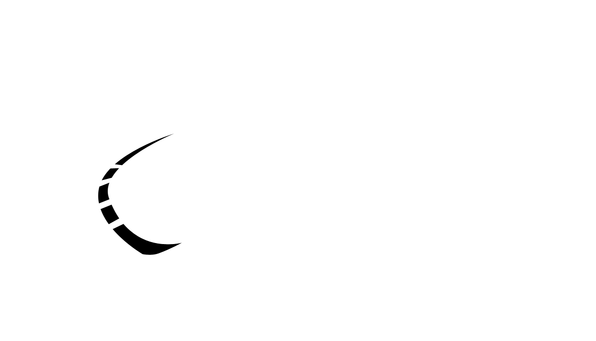 Empty Road Audio