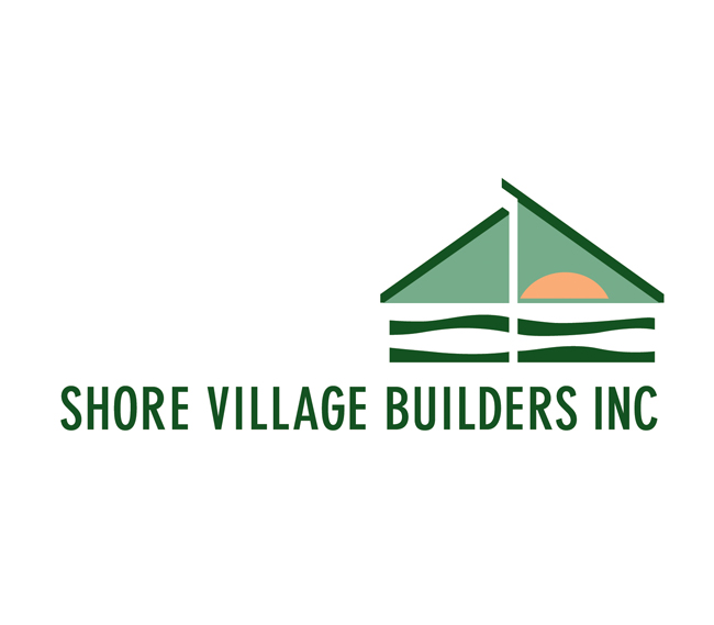 Shore Village Builders Inc.