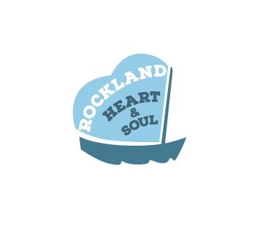 Rockland Heart & Soul