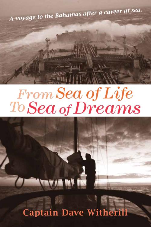 Sea of Life To Sea of Dreams
