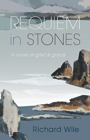 Requiem in Stones