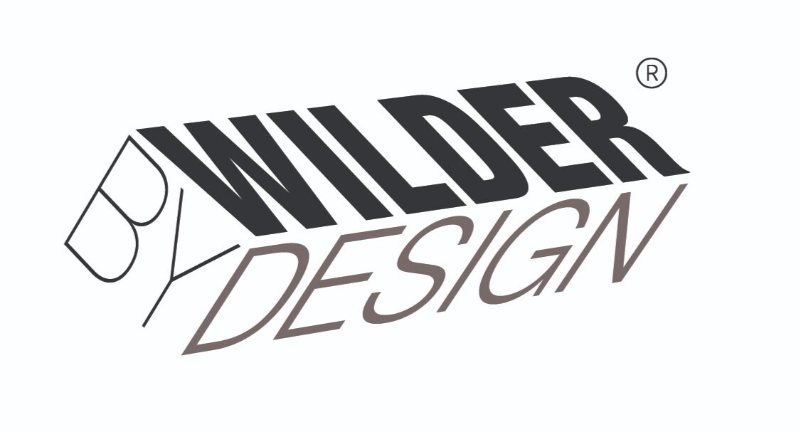 wilderbydesign