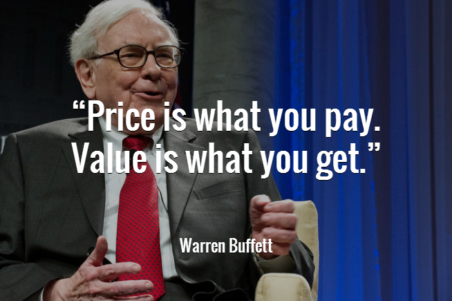 Warren-Buffett-Quotes-3.png