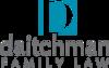 daitchman+logo+final+(2).png