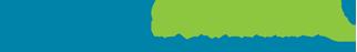 smartsourcing logo.png