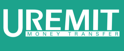 U_REMIT logo.png