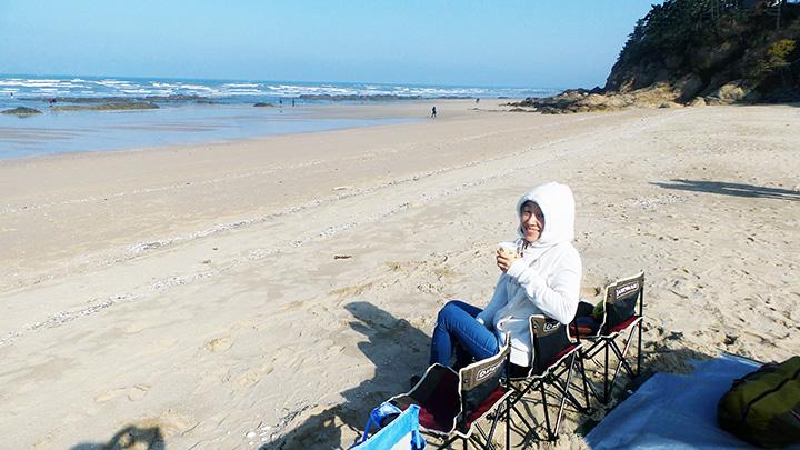 blog_beach 002.jpg