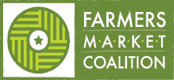 FM-Coalition.png