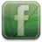 eco_green_facebook_icon.png