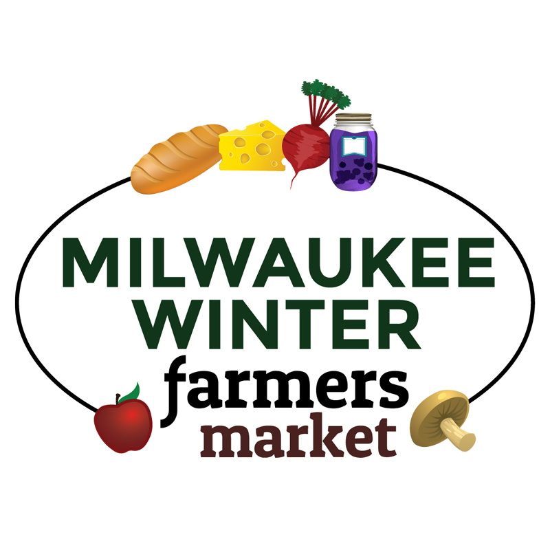 2019 Milwaukee Winter Farmers Market