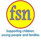 FSN_logo.jpg