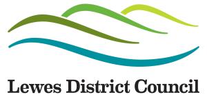 Lewes DC Logo 2012 rgb.jpg