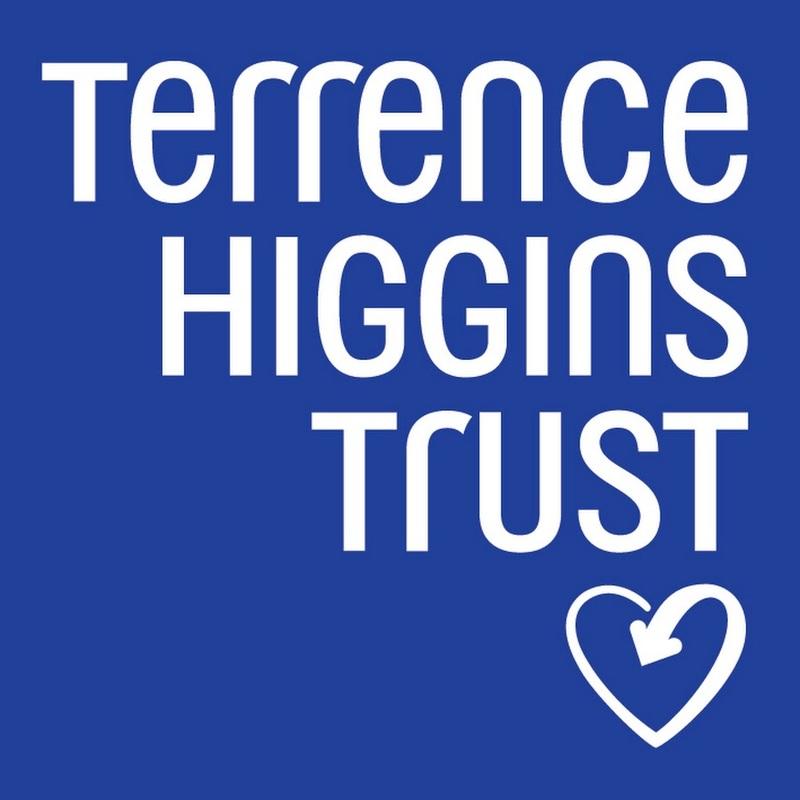 THT_logo.jpg