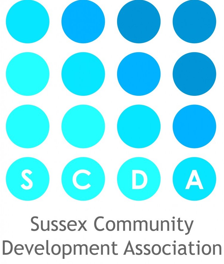 SCDA_Core-Logo-754x1024.jpg