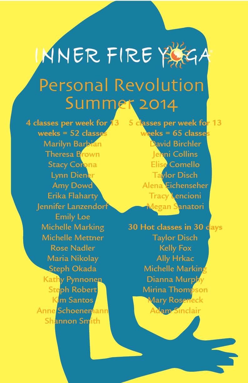 15-4-14 summer rev 2014.jpg