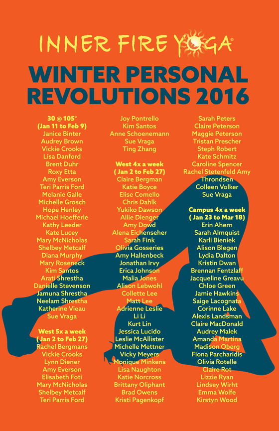 16-4-6-winter-revolutions-web.jpg