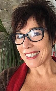 Janice Binter  | February 2017