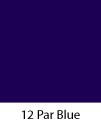 12 Par Blue.jpg