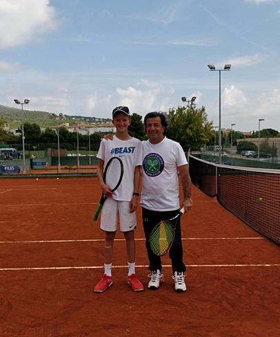 Sam Rayner in Spain.jpg