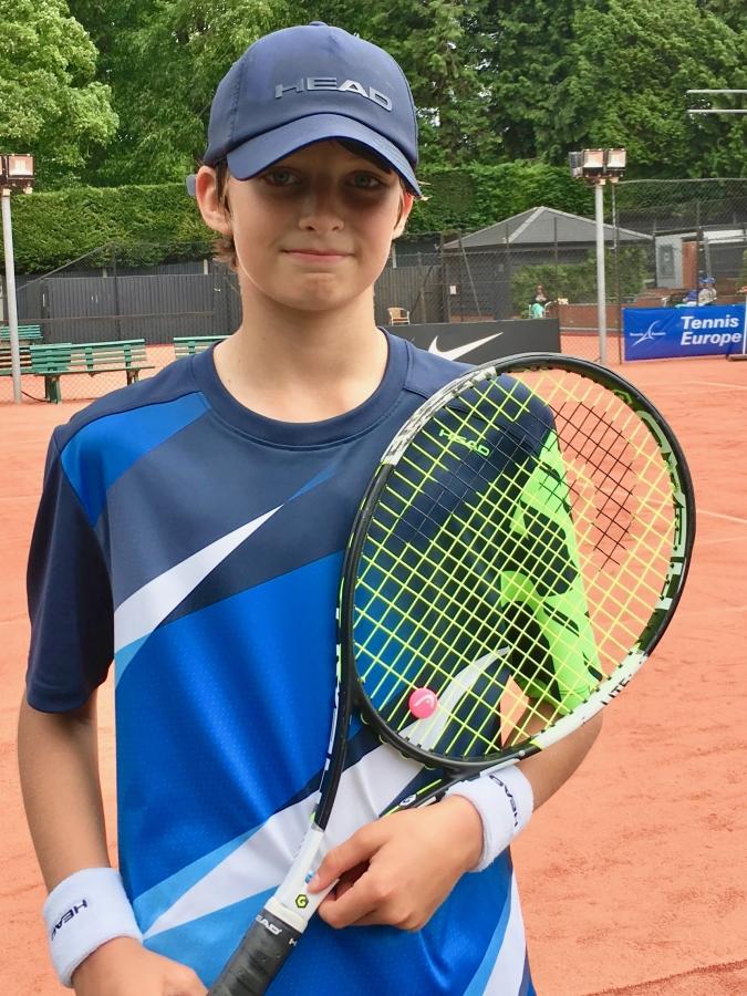 Henry jefferson_First Tennis Europe 2017.jpg