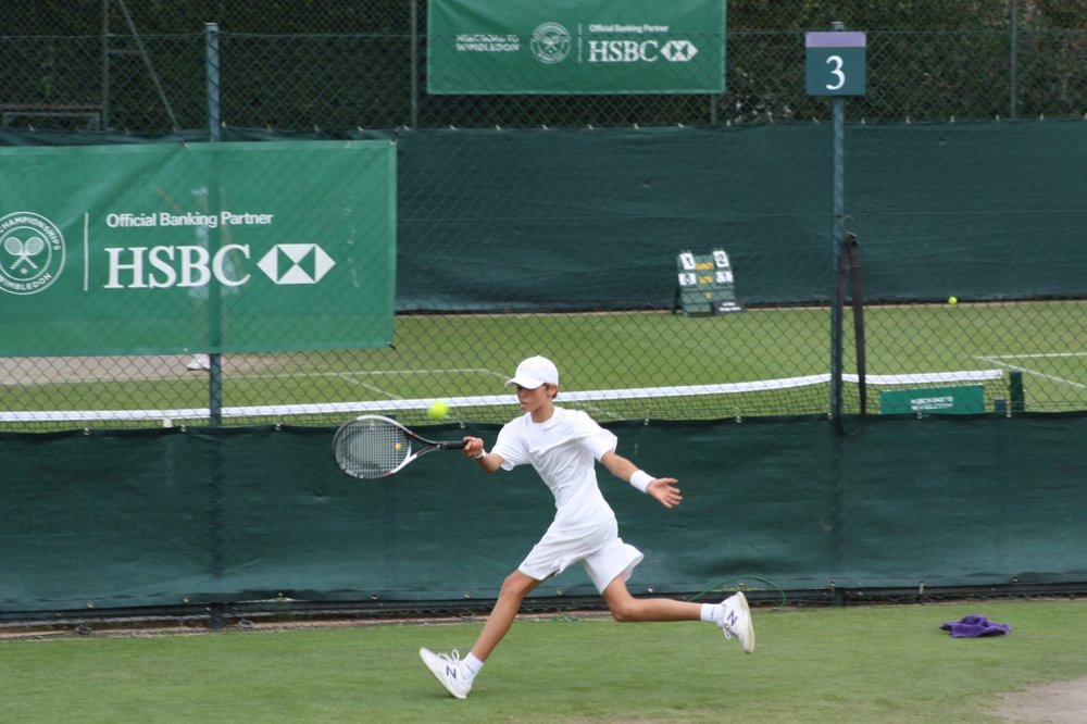Henry Jefferson-Road to Wimbledon National Finals 2017 pic 2.jpg