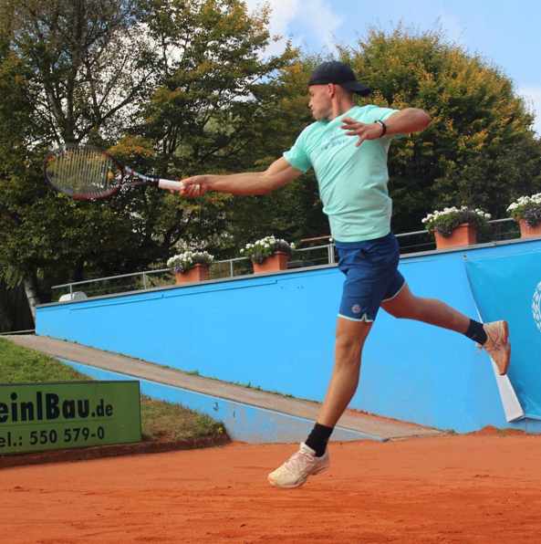 Tobias Schaller.jpg