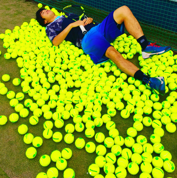 Natuhiko tennis.jpg