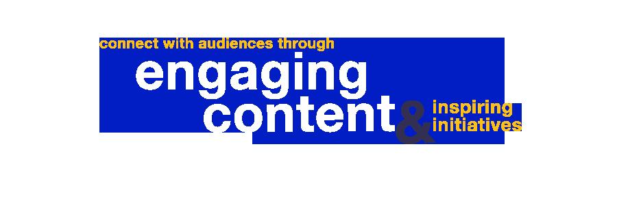 engaging_nu.png
