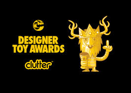 designertoy awards.png