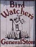 Bird Watcher's General Store.jpg