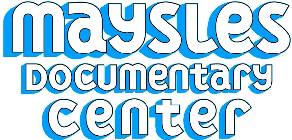 Maysles-Doc-Center-Logo_STACKED.jpg