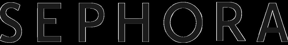 Sephora-Logo-EPS-vector-image.png