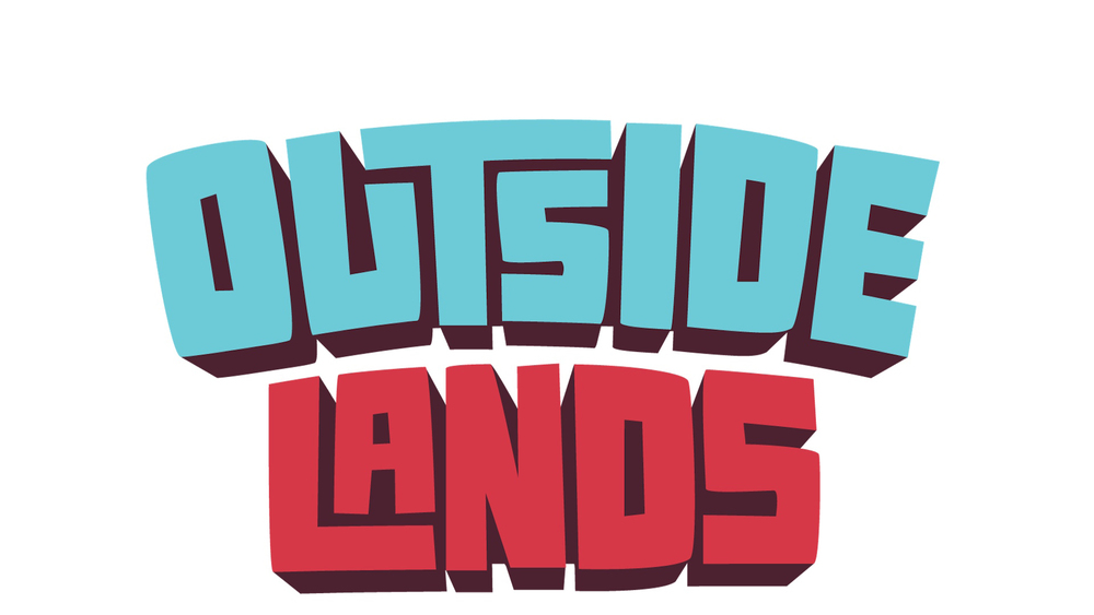 outsidelands2.jpg
