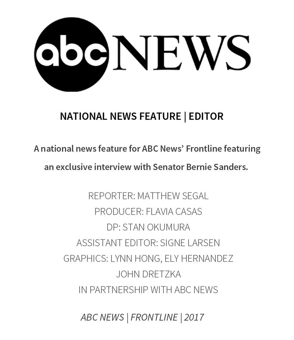 ABC_NEWS.jpg