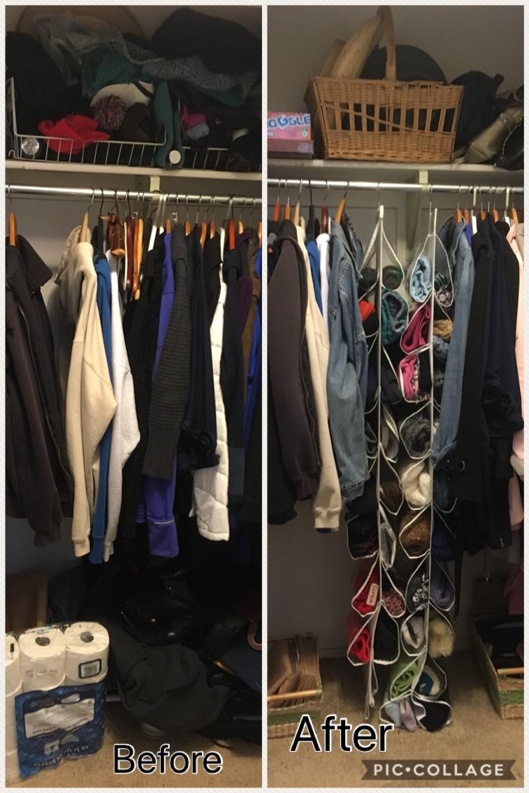 B&A Coat Closet.png