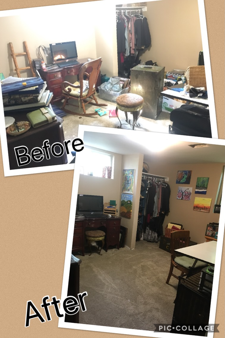 B&A creative room.png