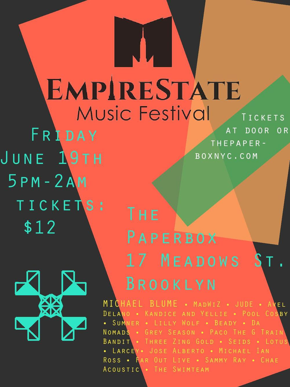 Empire-State-Music-Festival.jpg